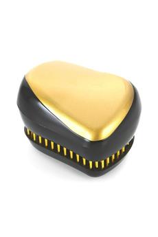 Расческа для распутывания волос «НОУ ТЭНГЛЗ» Bradex