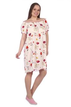 Платье ZAVI